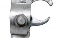 Malleable-Edge-Pipe-Clamp-3-Pkg-of-2-33.jpg