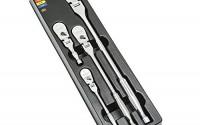 GearWrench-81230F-4-Piece-Full-Polish-Flex-Handle-Ratchet-Set-0.jpg