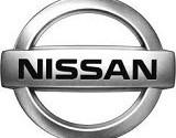 Genuine-Nissan-D8520-JA00A-Tie-Rod-Inner-Socket-Kit-40.jpg