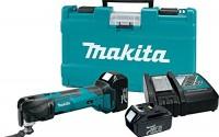 Makita-XMT035-18V-LXT-Multi-Tool-Kit-8.jpg