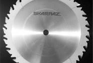 Skarpaz-FT182A-Finish-Trim-Saw-Blades-5ATB-Grind-18-Diameter-120-Tooth-1-Bore-44.jpg
