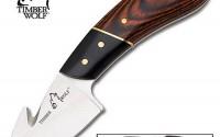 Timber-Wolf-Gut-Hook-Knife-23.jpg