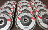 15pc-ASSORTMENT-4-FLAP-DISCS-ANGLE-GRINDER-WHEELS-40-60-80-GRIT-5-8-ARBOR-16.jpg