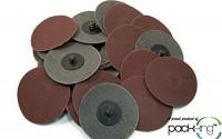 25-PC-180-Fine-grade-3-Inch-Sanding-Discs-Roloc-Style-Type-R-Abrasives-19.jpg