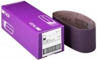 3M-81411-3-x-24-60-Grit-Purple-Cloth-Sanding-Belts-761D-5-Belts-per-Package-19.jpg