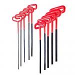 Ansen-Tools-AN-200-Heavy-Duty-Cushion-Grip-Metric-T-Handle-Hex-Key-Set-10-Piece-7.jpg