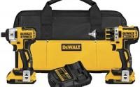 DEWALT-DCK281D2-20V-Max-XR-Lithium-Ion-Brushless-Compact-Drill-Driver-Impact-Driver-Combo-Kit-5.jpg