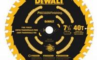 DEWALT-DW3194-7-1-4-Inch-40T-Precision-Framing-Saw-Blade-9.jpg