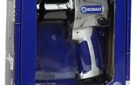 Kobalt-0232169-3-8-inch-Pneumatic-Impact-Wrench-21.jpg