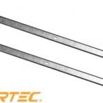 POWERTEC-HSS-Planer-Blades-for-Delta-12-5-22-560-22-565-3.jpg