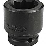 Stanley-Proto-J10024S-1-Inch-Drive-Impact-Socket-1-1-2-Inch-8-Point-8.jpg