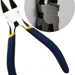 ToolUSA-5-½-Heavy-Duty-Craft-Side-Cutter-TP-91013-41.jpg