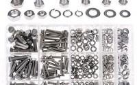 Hilitchi-510Pcs-M4-5-6-Stainless-Steel-Metric-Hex-Flat-Head-Bolts-Screws-Nuts-Flat-and-Lock-Washers-Assortment-Kit-18.jpg