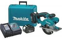 Makita-XSC01-18V-LXT-Lithium-Ion-Cordless-5-3-8-Inch-Metal-Cutting-Saw-Kit-40.jpg