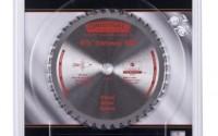 Original-87930100404-6-1-2-Inch-40T-C6-Carbide-steel-cutting-saw-blade-with-5-8-Inch-Round-Arbor-44.jpg