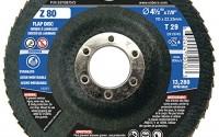 Osborn-5211387572-4-5-Type-29-Zirconia-Alumina-80-Grit-Flap-Disc-T29-4-1-2-x-7-8-Z-80-Pack-of-10-43.jpg