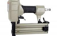 meite-F50H-18GA-Leg-length-3-4-Inch-To-2-Inch-Brad-nailer-34.jpg