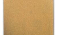 3M-236U-Coated-Aluminum-Oxide-Sanding-Sheet-P80-Grit-Hook-Loop-Attachment-3-in-Width-x-4-in-Length-55534-PRICE-is-per-SHEET-7.jpg