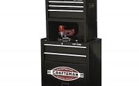 5-Drawer-Case-Cabinet-Garage-Storage-Mechanic-Riser-Tool-Box-Chest-Organizer-Rolling-Steel-Drawer-Wall-Metal-Craftsman-19.jpg