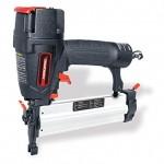 AERPRO-USA-SF5040RN-2-in-1-Combination-Air-Nailer-and-Stapler-9.jpg