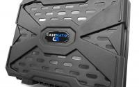 CASEMATIX-16-Rugged-Finish-Nailer-Gun-and-Brad-Nail-Tool-Case-Box-Protect-18-Guage-Hitachi-NT50AE2-SENCO-FinishPro-Ryobi-ZRP320-ONE-Plus-Makita-AF505N-NuMax-Wen-and-More-With-Accessories-6.jpg