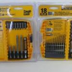 Dewalt-DW2160-and-DW1958-Combo-18-drill-bits-13-driver-bits-combo-NEW-39.jpg