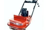 General-Equipment-SG24-E3HP50-Dual-Head-Surface-Grinder-3-hp-220-VAC-50-Hz-Electric-Motor-9.jpg
