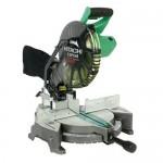 Hitachi-C10FCH2-15-Amp-10-inch-Single-Bevel-Compound-Miter-Saw-with-Laser-Marker-0.jpg