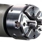 NOVA-6026-Mini-Spigot-Chuck-Accessory-Jaw-Set-3.jpg