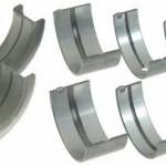Sealed-Power-7050MA-Crankshaft-Main-Bearing-Main-Model-7050MA-Car-Vehicle-Accessories-Parts-19.jpg