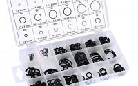 Whitelotous-225PCS-Black-Rubber-O-Ring-Grommets-Seal-Washer-Assortment-Kit-for-Car-13.jpg