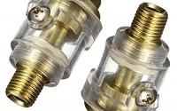 1-4-BSP-Mini-In-Line-Oiler-Lubricator-For-Pneumatic-Tool-Air-Compressor-Pipe-3.jpg