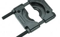 4-3-8-in-Jaw-Opening-Large-Bearing-Separator-Mechanic-Tool-Set-Shop-Press-Garage-Shop-0.jpg