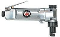 Aircraft-Tool-Supply-Ats-Air-Nibbler-23.jpg