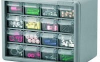 Akro-Mils-10716-16-Drawer-Plastic-Parts-Storage-Hardware-and-Craft-Cabinet-10-1-2-Inch-by-8-1-2-Inch-by-6-3-8-Inch-Gray-24.jpg
