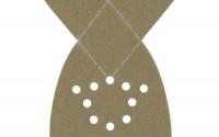 Black-Decker-BDAM050C-50G-Mouse-Sandpaper-12-Pack-7.jpg