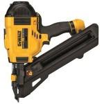 DEWALT-20V-MAX-Cordless-2-1-2-Inch-20-Degree-Metal-Connector-Nailer-Bare-Tool-18.jpg