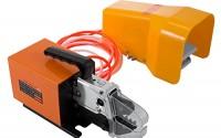 Mophorn-Pneumatic-Crimping-Tool-AM-10-Pneumatic-Air-Powered-Wire-Terminal-Crimping-Machine-Crimping-Up-to-16mm2-Pneumatic-Crimper-AM-10-Crimper-17.jpg