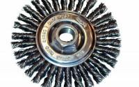 Osborn-26399-High-Speed-Small-Grinder-Stringer-Bead-Wheel-Brush-Stainless-Steel-Bristle-20000-RPM-4-Diameter-by-Osborn-26.jpg