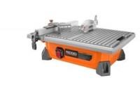 RIDGID-7-Portable-Job-Site-Wet-Tile-Saw-6-5-Amp-Induction-Motor-Power-11.jpg
