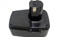 Replacement-Tools-Battery-11105-11107-1310717-1311443-for-14-4V-1-5Ah-Ni-Cd-Craftsman-9-27194-973-224440-977406-001-9-11013-9-11062-981480-001-982151-001-32.jpg