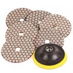 SPTA-Mix-Grit-Premium-Grade-Dry-4-100mm-Diamond-Polishing-Pads-Set-5-8-11-Thread-For-Wet-Polisher-Granite-Marble-Stone-Polish-Pack-Of-7Pcs-24.jpg