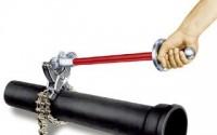 Soil-Pipe-Cutters-206-soil-pipe-cutter-19.jpg