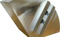 USST-RKT-15600A-Aluminum-6061-T6-Round-Chuck-Jaws-for-B15-15-CNC-Lathe-Chucks-6-Tall-Set-of-3-Pieces-40.jpg