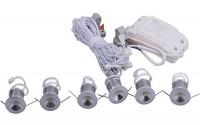 Yeeco-LED-Downlight-Retrofit-LED-Recessed-Light-Fixture-Celling-Light-4000K-3W-Nature-White-Light-Circular-36.jpg