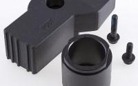 Hitachi-319712-Center-Roller-D38-for-the-Hitachi-VB16Y-Rebar-Cutter-and-Bender-3.jpg