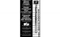 Turbomax-73323-Straight-Shank-Drill-Bits-22.jpg