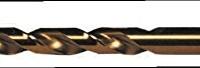 DEEP-HOLE-M33-JOB-1-78-HSS-M42-COBALT-DIN-338-Twist-Drill-135-Split-Point-M-42-Cobalt-High-Speed-Steel-34-Pack-41.jpg