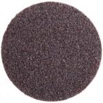 3M-Roloc-Disc-361F-Cloth-TR-Attachment-Aluminum-Oxide-3-Diameter-36-Grit-Pack-of-50-21.jpg