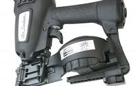 Air-Locker-RN45AB2-3-4-Inch-to-1-3-4-Inch-Coil-Roofing-Nailer-18.jpg